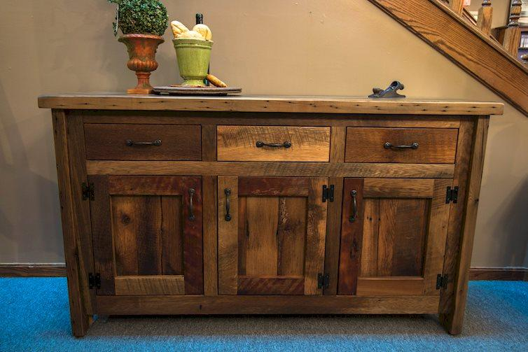 Schrock S Heritage Furniture Visit Amish Country